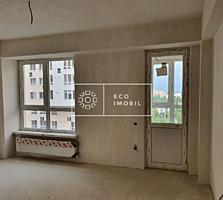 Spre vânzare apartament cu 3 camere situat în complexut ELDORADO ...
