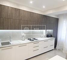 Se vinde apartament cu 4 odăi, situat în sectorul Râșcani, pe str. ...