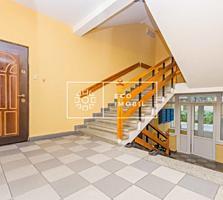 Se oferă spre vânzare apartament cu 2 nivele în bloc nou, amplasat în