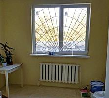 Se vinde apartament cu 2 camere, amplasat în sect. Sculeni, pe str. ..