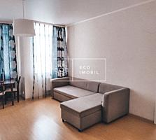 Se vinde apartament cu 1 odaie + living, situat în sectorul Centru, ..