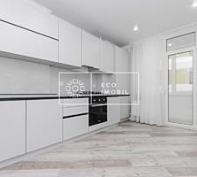 Vânzare! Apartament cu 3 camere, situat în complexul locativ ...