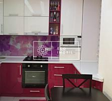 Vânzare! Apartament cu 2 camere, situat în sectorul Botanica, strada .