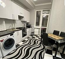 Se vinde apartament în sectorul Centru cu amplasare pe str. Nicolae ..