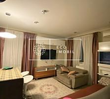 Vă oferim în vânzare un apartament modern, situat în sectorul ...