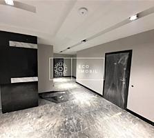Se vinde apartament în varianta albă cu patru camere, amplasat în ...