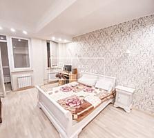 Se vinde apartament cu 1 odaie + living, situat în sectorul Râșcani, .