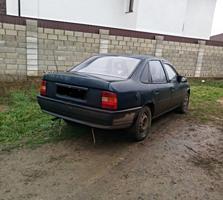 Продам Opel Vectra A 1.6 бензин