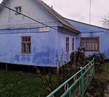 Продам дом в Красногорке. торг
