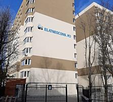 Cvartal Imobil iti ofera spre vinzare apartament cu 2 odaie in sec. ..