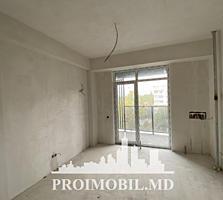 În vânzare apartament cu 3 camerecu living în bloc nou ...