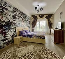 Despre apartament: - 1 odiae+living - euroreparatie - Incalzirea ...