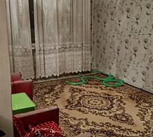 2 комнатная квартира в Тирасполе на Балке (р - н Покровской церкви)