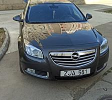 Продам Opel Insignia, торг, обмен
