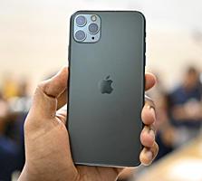 Смартфоны Apple б/у!!! От
