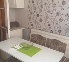 3- х комнатная на Балке с ремонтом и мебелью
