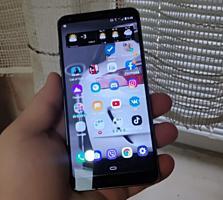 Продам LG G6