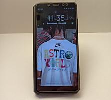 Redmi Note 5 4/64