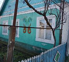 Продается дом г, Слободзея