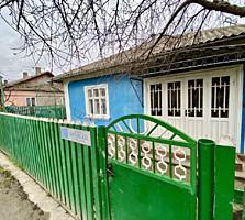 """Дом по ул. Негруцци в хорошем состоянии, """"заезжай и живи"""". Можно обмен"""