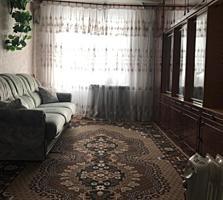 Apartament de vînzare în orașul Soroca