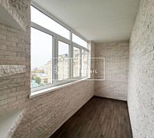 Se vinde apartament cu 2 odăi, situat în sectorul Botanica, pe str. ..