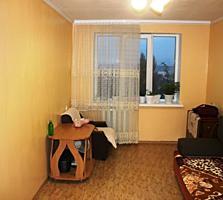 Apartament cu 3 odai Telecentru