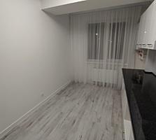 Apartament minunat cu o odaie in casa noua!