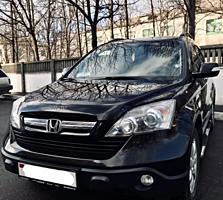 Продам Honda CR-V lll