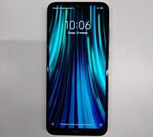 Продам Сяоми Redmi Note 8 T 150$