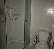 Срочно продам 1 комнатную квартиру 4700$