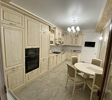 Продаётся 3-комнатная квартира на - (ВГ9)