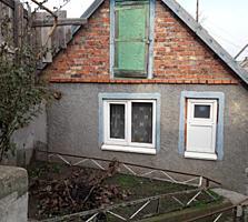 Продаётся 3 комнатный дом в районе Парка Петровского