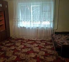 Продается 2-х комнатная квартира на Мечникова