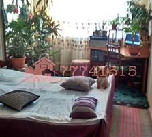 2-комн квартира, Балка, ул. Текстильщиков, 5/5