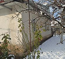 Продается дом в Слободзее