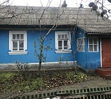 Дом, 2 комнаты