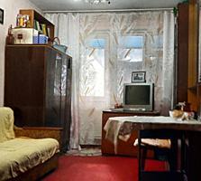 Apartament cu o odaie! Toamna de Aur