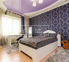 Se vinde apartament în complexul New City cu amplasare reușită pe ...