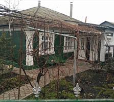 Casa în Bălți, spre vânzare, 100mp, 40000 €!