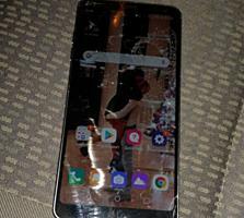 Продам срочно LG G6
