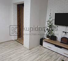 Квартира в районе Красные Казармы