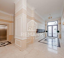Se vinde apartament cu 5 camere, în Complexul Rezidential ESTATE ...