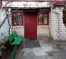Продам дом с отдельным двором на Скороходова