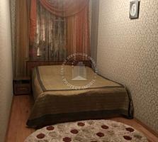 Despre apartament: - 2 odai+living - euroreparatie - Incalzirea ...