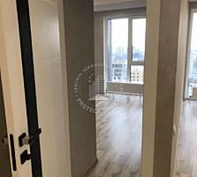 Despre apartament: - Nr odai 1+living - Euroreparatie - Incalzirea ...