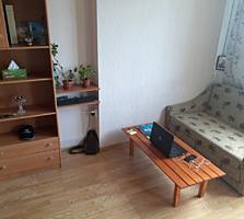Квартира на Ботанике, apartament la Botanica