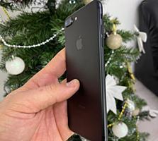 Продам IPhone 7+ 32gb