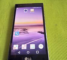 LG K8L
