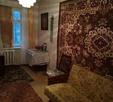 Продам 2ухкомнатную квартиру